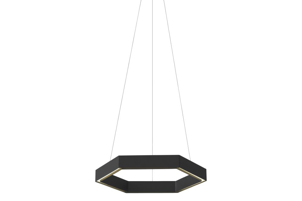 https://res.cloudinary.com/clippings/image/upload/t_big/dpr_auto,f_auto,w_auto/v1/products/hex-500-pendant-light-black-resident-resident-studio-clippings-11317585.jpg