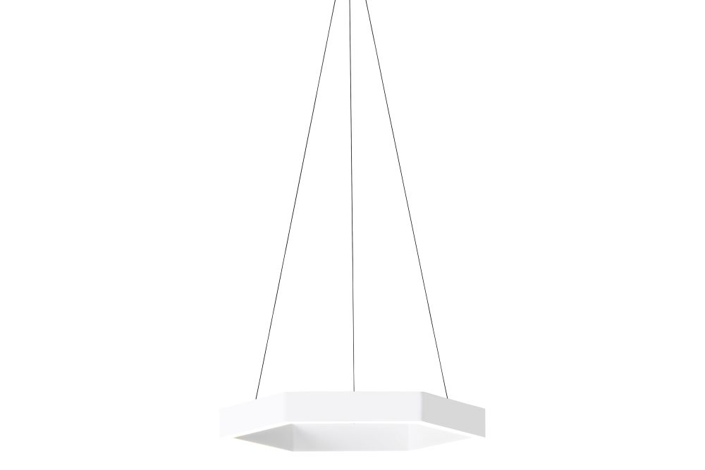 https://res.cloudinary.com/clippings/image/upload/t_big/dpr_auto,f_auto,w_auto/v1/products/hex-500-pendant-light-white-resident-resident-studio-clippings-11317584.jpg