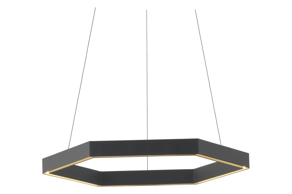 Black,Resident,Pendant Lights