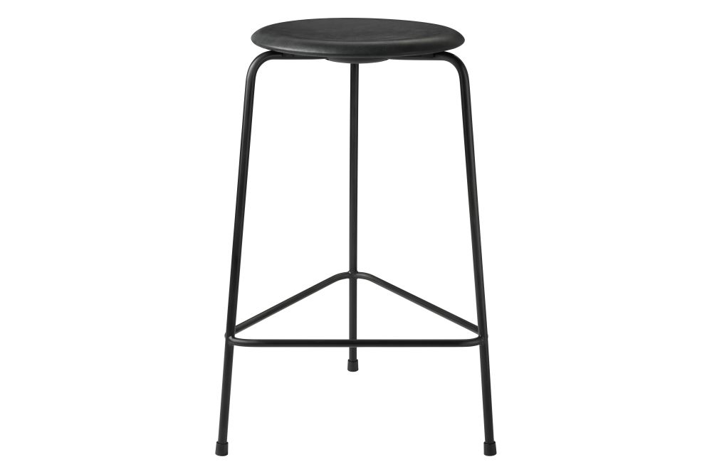 https://res.cloudinary.com/clippings/image/upload/t_big/dpr_auto,f_auto,w_auto/v1/products/high-dot-stool-cowboy-black-aniline-leather-fritz-hansen-arne-jacobsen-clippings-11321539.jpg