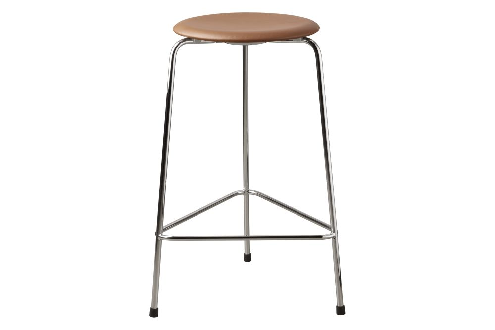 https://res.cloudinary.com/clippings/image/upload/t_big/dpr_auto,f_auto,w_auto/v1/products/high-dot-stool-wild-leather-fritz-hansen-arne-jacobsen-clippings-11321538.jpg