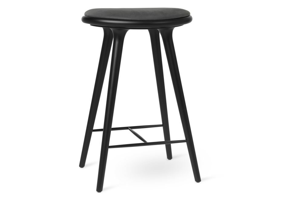 https://res.cloudinary.com/clippings/image/upload/t_big/dpr_auto,f_auto,w_auto/v1/products/high-stool-black-stained-solid-beech-antrhazite-69h-mater-space-copenhagen-clippings-11314189.jpg