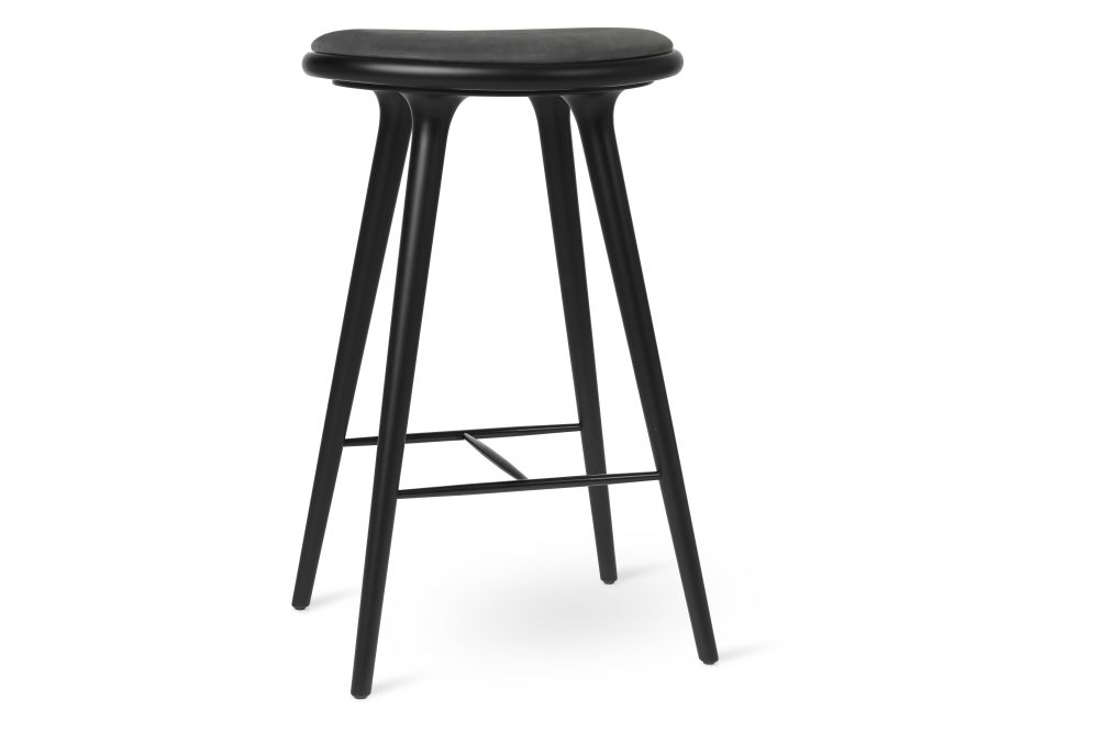 https://res.cloudinary.com/clippings/image/upload/t_big/dpr_auto,f_auto,w_auto/v1/products/high-stool-black-stained-solid-beech-antrhazite-74h-mater-space-copenhagen-clippings-11314153.jpg