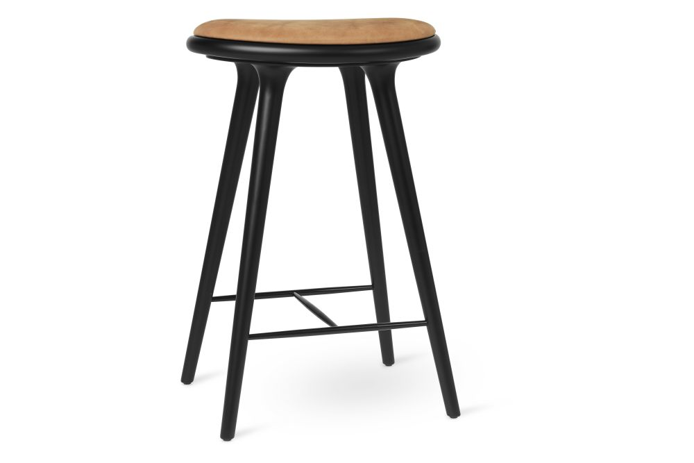 https://res.cloudinary.com/clippings/image/upload/t_big/dpr_auto,f_auto,w_auto/v1/products/high-stool-black-stained-solid-beech-cognac-69h-mater-space-copenhagen-clippings-11314177.jpg