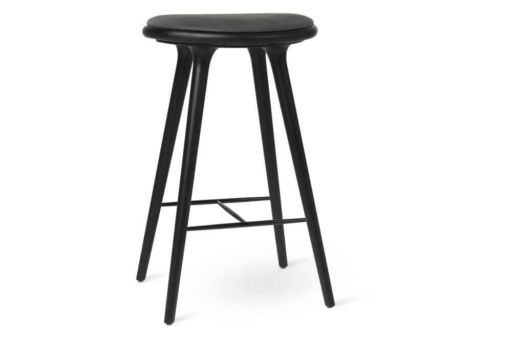 https://res.cloudinary.com/clippings/image/upload/t_big/dpr_auto,f_auto,w_auto/v1/products/high-stool-black-stained-solid-oak-antrhazite-69h-mater-space-copenhagen-clippings-11314193.jpg