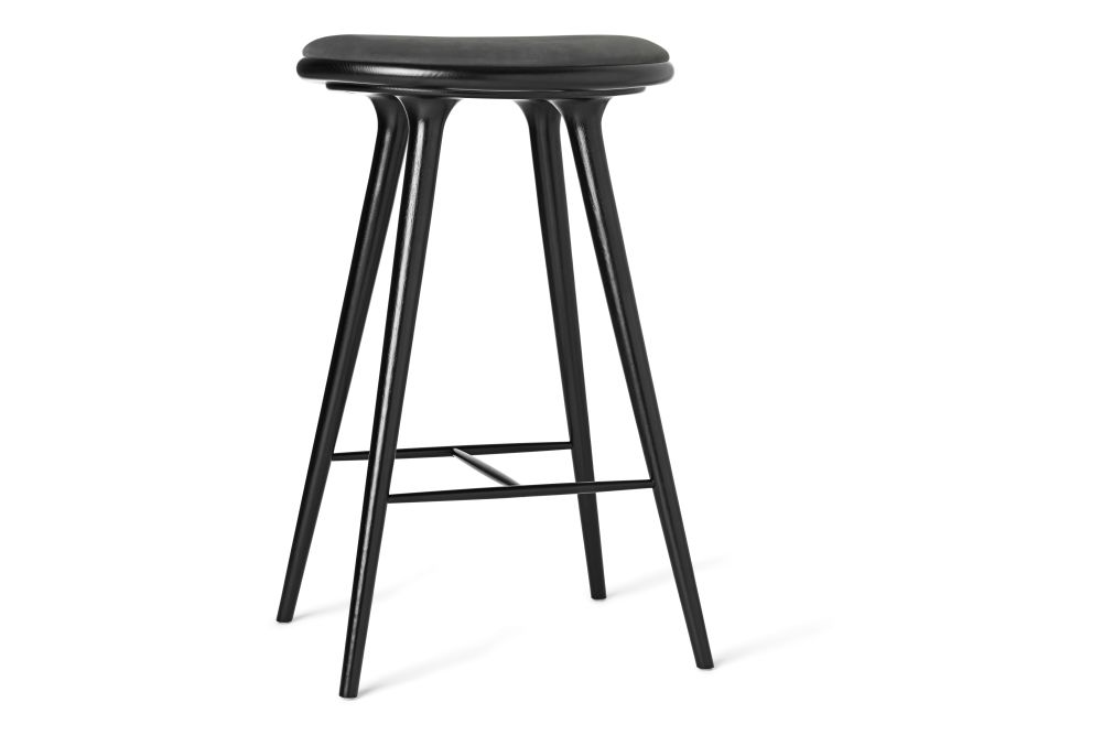https://res.cloudinary.com/clippings/image/upload/t_big/dpr_auto,f_auto,w_auto/v1/products/high-stool-black-stained-solid-oak-antrhazite-74h-mater-space-copenhagen-clippings-11314157.jpg