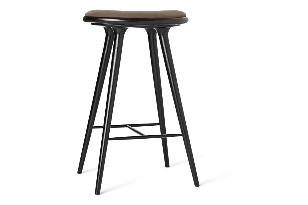 https://res.cloudinary.com/clippings/image/upload/t_big/dpr_auto,f_auto,w_auto/v1/products/high-stool-black-stained-solid-oak-brown-74h-mater-space-copenhagen-clippings-11314169.jpg