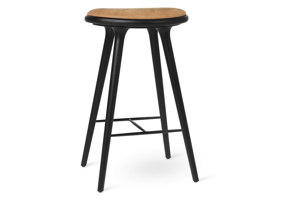 https://res.cloudinary.com/clippings/image/upload/t_big/dpr_auto,f_auto,w_auto/v1/products/high-stool-black-stained-solid-oak-cognac-69h-mater-space-copenhagen-clippings-11314181.jpg