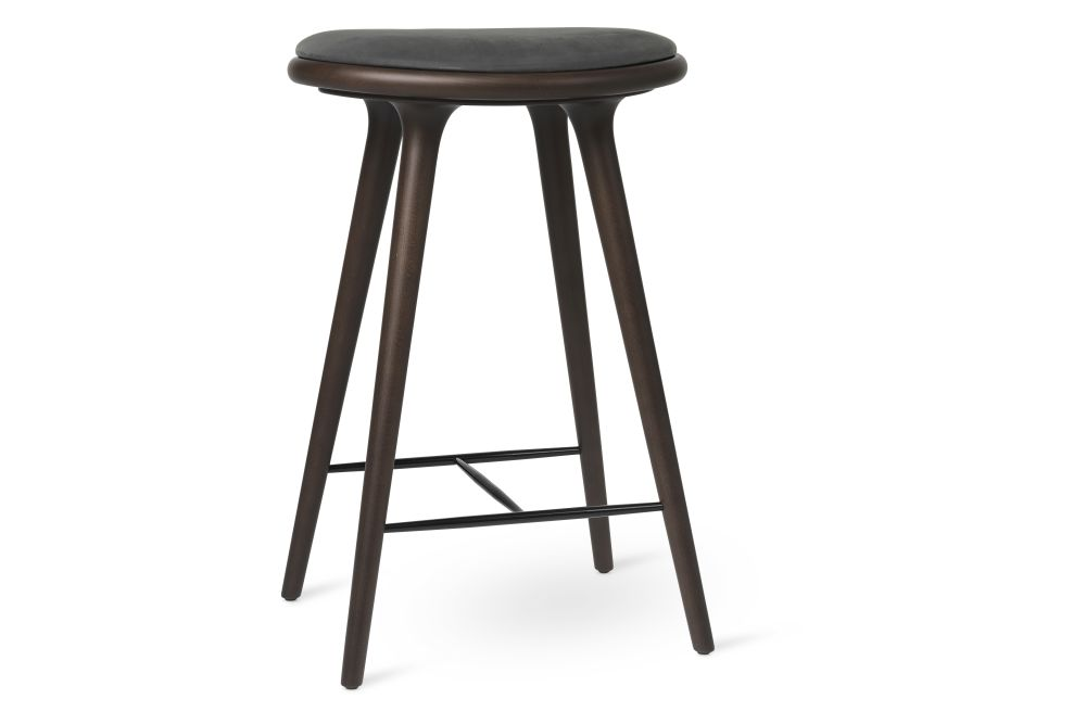 https://res.cloudinary.com/clippings/image/upload/t_big/dpr_auto,f_auto,w_auto/v1/products/high-stool-dark-stained-solid-beech-antrhazite-69h-mater-space-copenhagen-clippings-11314188.jpg