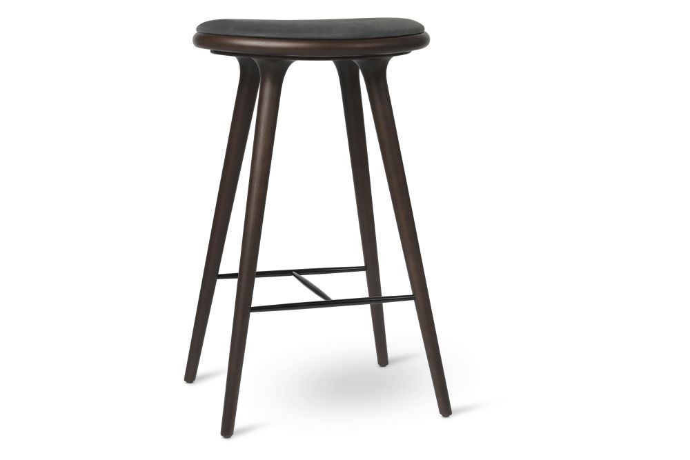 https://res.cloudinary.com/clippings/image/upload/t_big/dpr_auto,f_auto,w_auto/v1/products/high-stool-dark-stained-solid-beech-antrhazite-74h-mater-space-copenhagen-clippings-11314152.jpg