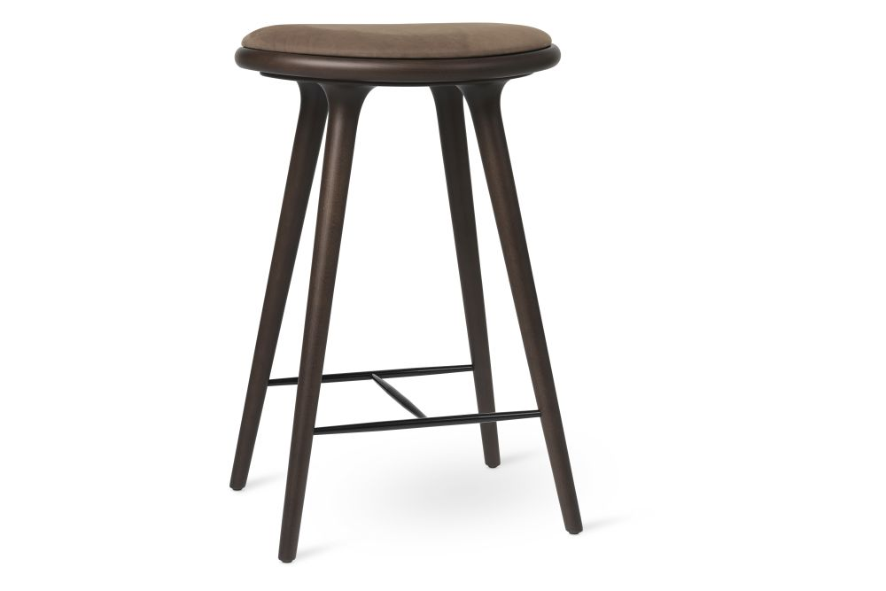 https://res.cloudinary.com/clippings/image/upload/t_big/dpr_auto,f_auto,w_auto/v1/products/high-stool-dark-stained-solid-beech-brown-69h-mater-space-copenhagen-clippings-11314200.jpg