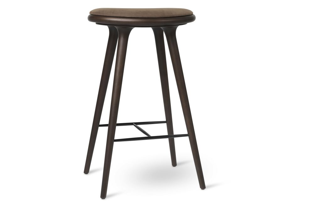 https://res.cloudinary.com/clippings/image/upload/t_big/dpr_auto,f_auto,w_auto/v1/products/high-stool-dark-stained-solid-beech-brown-74h-mater-space-copenhagen-clippings-11314164.jpg