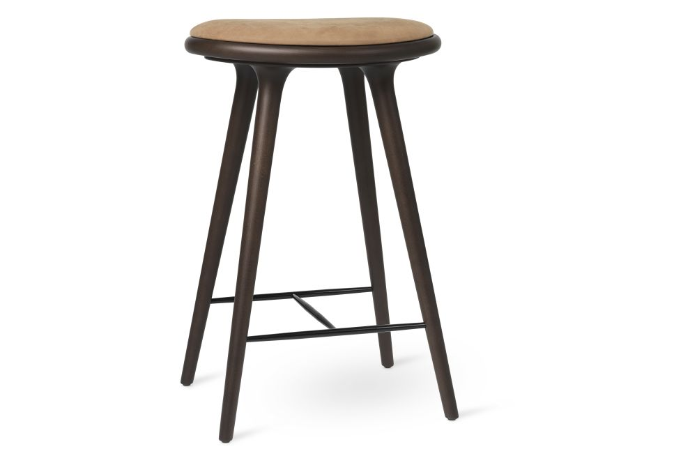 https://res.cloudinary.com/clippings/image/upload/t_big/dpr_auto,f_auto,w_auto/v1/products/high-stool-dark-stained-solid-beech-camel-69h-mater-space-copenhagen-clippings-11314182.jpg