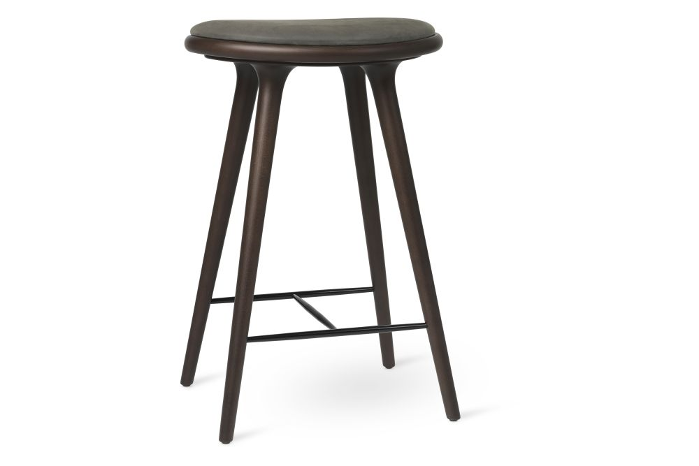 https://res.cloudinary.com/clippings/image/upload/t_big/dpr_auto,f_auto,w_auto/v1/products/high-stool-dark-stained-solid-beech-grey-69h-mater-space-copenhagen-clippings-11314206.jpg
