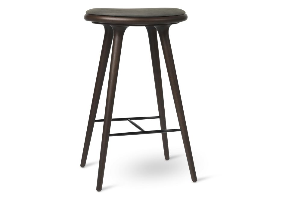 https://res.cloudinary.com/clippings/image/upload/t_big/dpr_auto,f_auto,w_auto/v1/products/high-stool-dark-stained-solid-beech-grey-74h-mater-space-copenhagen-clippings-11314170.jpg