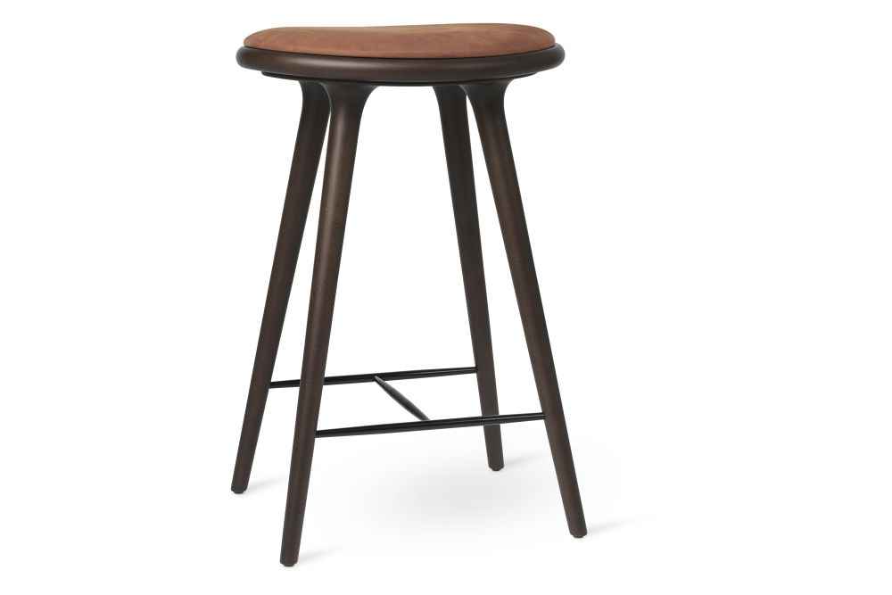 https://res.cloudinary.com/clippings/image/upload/t_big/dpr_auto,f_auto,w_auto/v1/products/high-stool-dark-stained-solid-beech-rust-69h-mater-space-copenhagen-clippings-11314194.jpg