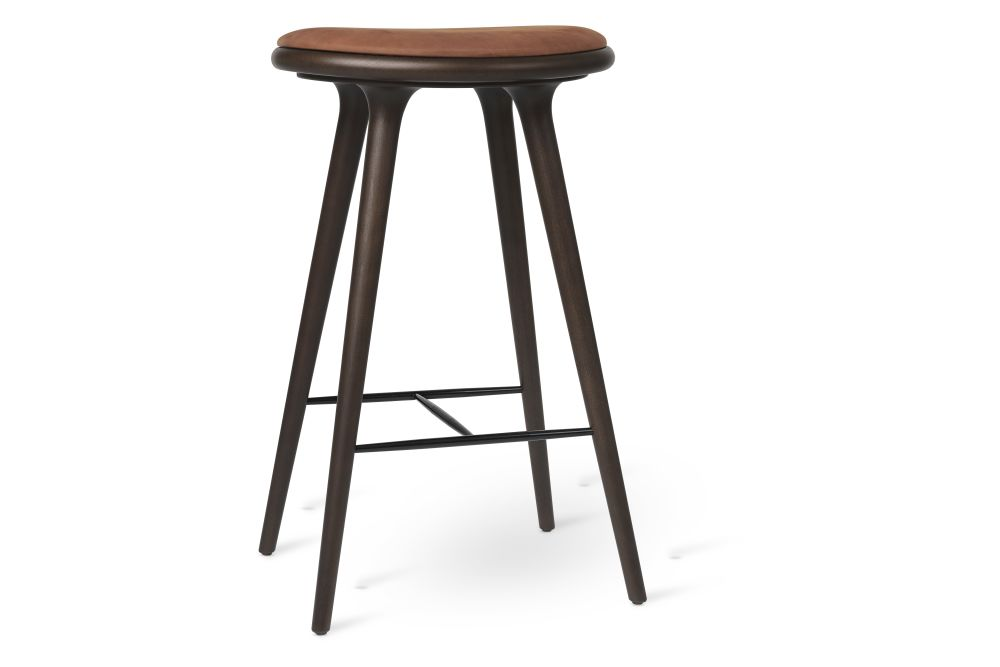 https://res.cloudinary.com/clippings/image/upload/t_big/dpr_auto,f_auto,w_auto/v1/products/high-stool-dark-stained-solid-beech-rust-74h-mater-space-copenhagen-clippings-11314158.jpg