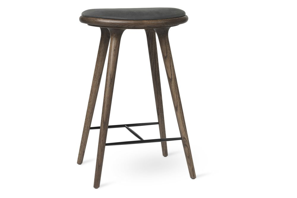 https://res.cloudinary.com/clippings/image/upload/t_big/dpr_auto,f_auto,w_auto/v1/products/high-stool-dark-stained-solid-oak-antrhazite-69h-mater-space-copenhagen-clippings-11314192.jpg