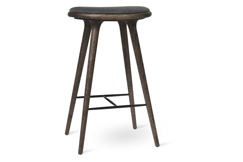 https://res.cloudinary.com/clippings/image/upload/t_big/dpr_auto,f_auto,w_auto/v1/products/high-stool-dark-stained-solid-oak-antrhazite-74h-mater-space-copenhagen-clippings-11314156.jpg