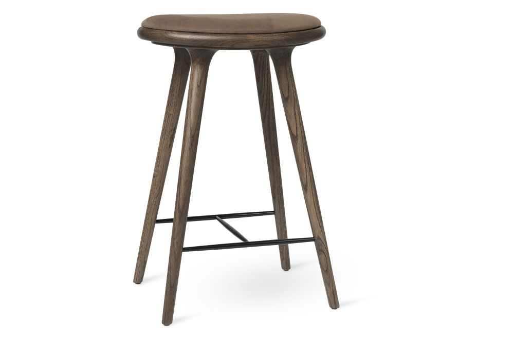 https://res.cloudinary.com/clippings/image/upload/t_big/dpr_auto,f_auto,w_auto/v1/products/high-stool-dark-stained-solid-oak-brown-69h-mater-space-copenhagen-clippings-11314204.jpg