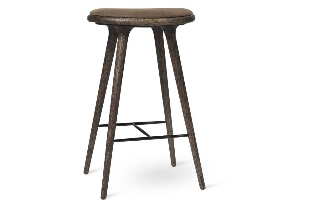 https://res.cloudinary.com/clippings/image/upload/t_big/dpr_auto,f_auto,w_auto/v1/products/high-stool-dark-stained-solid-oak-brown-74h-mater-space-copenhagen-clippings-11314168.jpg