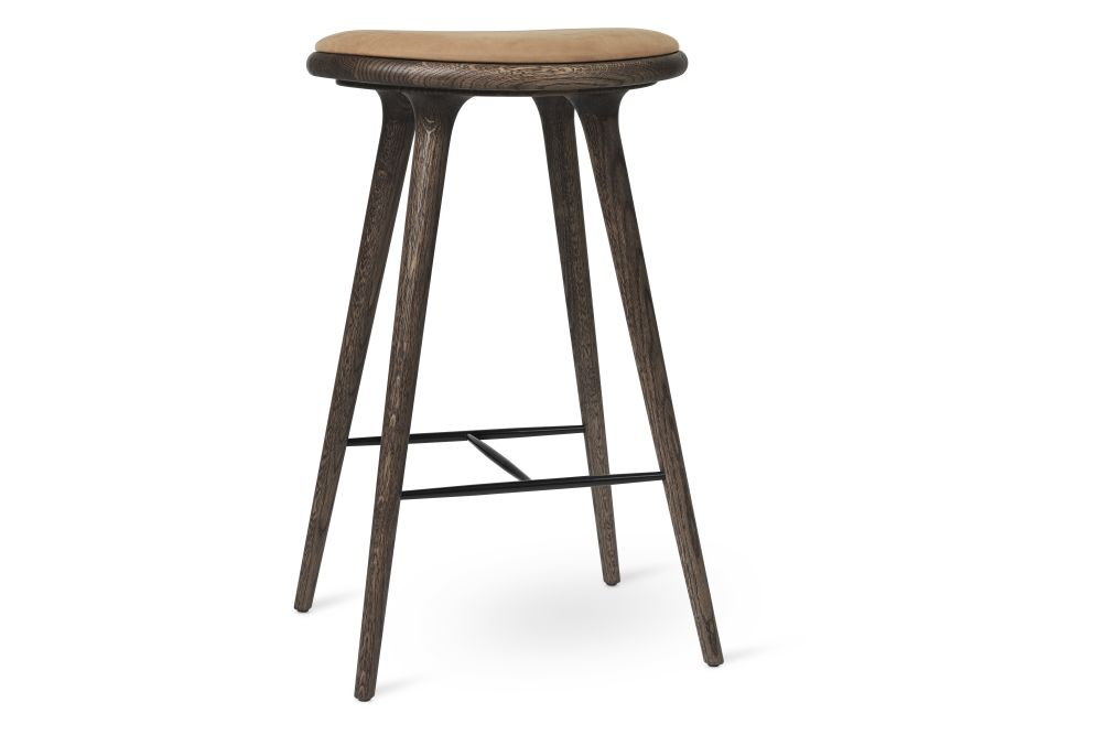 https://res.cloudinary.com/clippings/image/upload/t_big/dpr_auto,f_auto,w_auto/v1/products/high-stool-dark-stained-solid-oak-camel-74h-mater-space-copenhagen-clippings-11314150.jpg