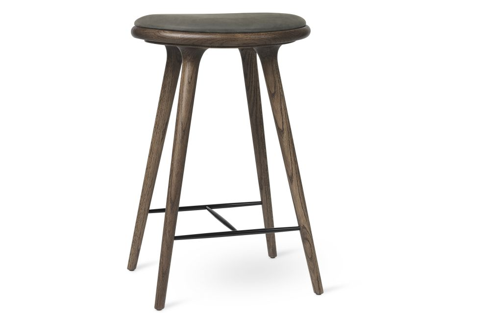 https://res.cloudinary.com/clippings/image/upload/t_big/dpr_auto,f_auto,w_auto/v1/products/high-stool-dark-stained-solid-oak-grey-69h-mater-space-copenhagen-clippings-11314210.jpg