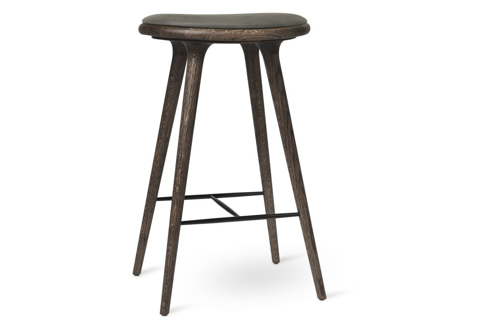 https://res.cloudinary.com/clippings/image/upload/t_big/dpr_auto,f_auto,w_auto/v1/products/high-stool-dark-stained-solid-oak-grey-74h-mater-space-copenhagen-clippings-11314174.jpg