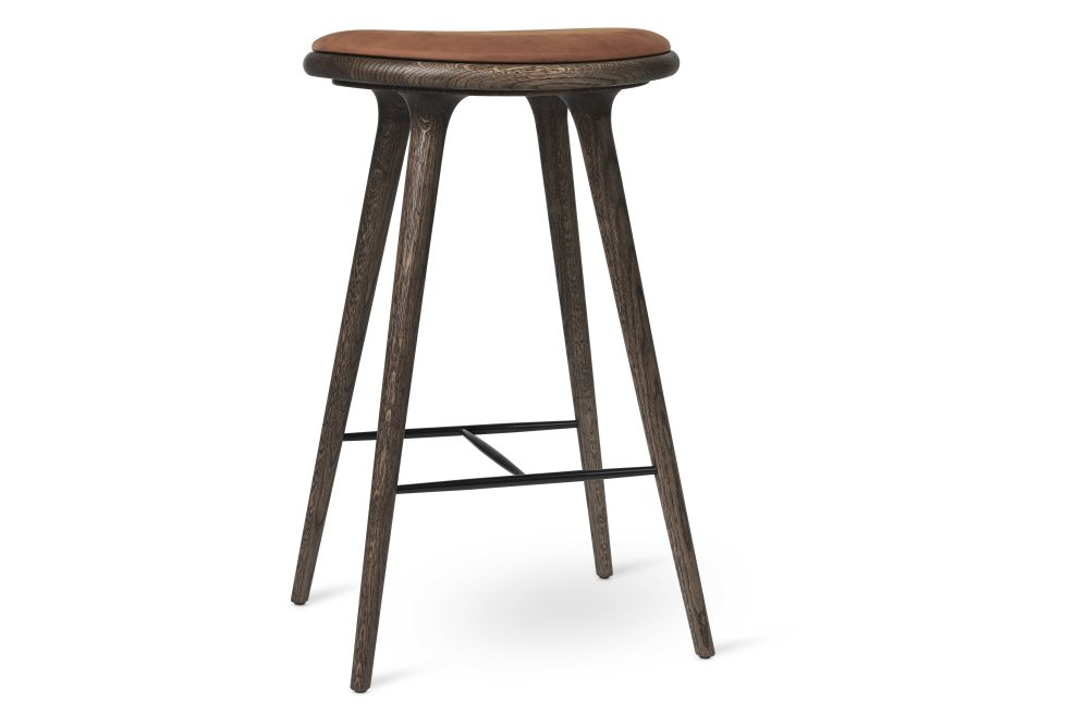 https://res.cloudinary.com/clippings/image/upload/t_big/dpr_auto,f_auto,w_auto/v1/products/high-stool-dark-stained-solid-oak-rust-74h-mater-space-copenhagen-clippings-11314162.jpg