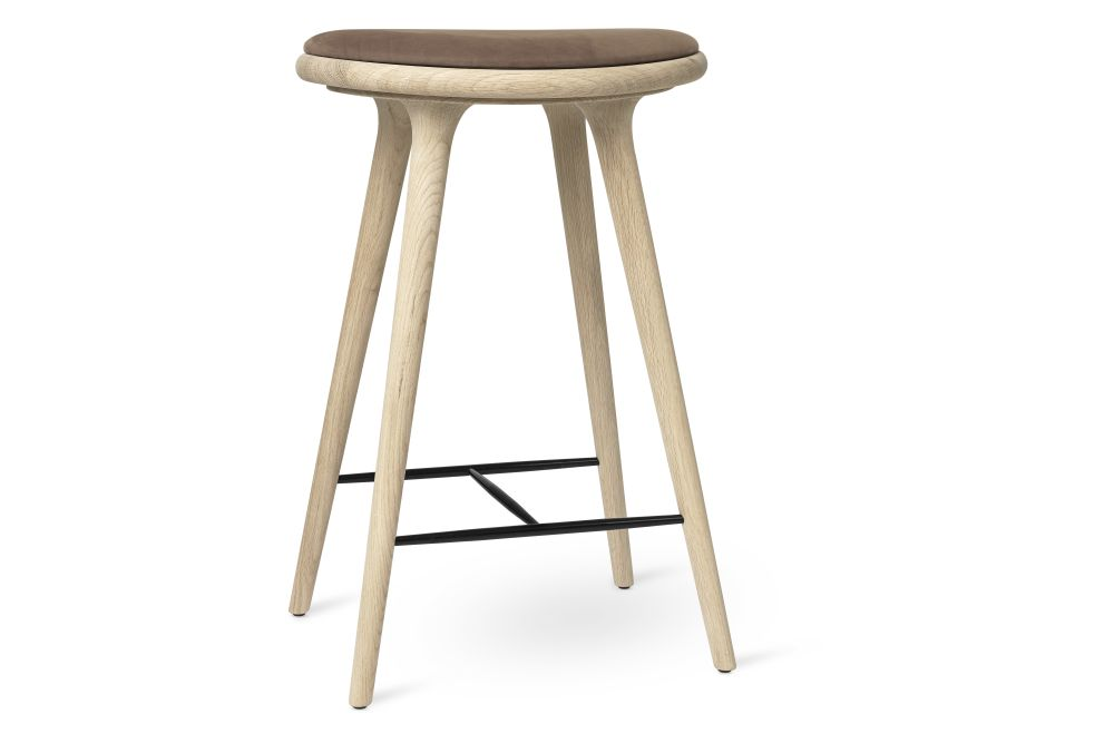 https://res.cloudinary.com/clippings/image/upload/t_big/dpr_auto,f_auto,w_auto/v1/products/high-stool-natural-soaped-solid-oak-brown-69h-mater-space-copenhagen-clippings-11314202.jpg