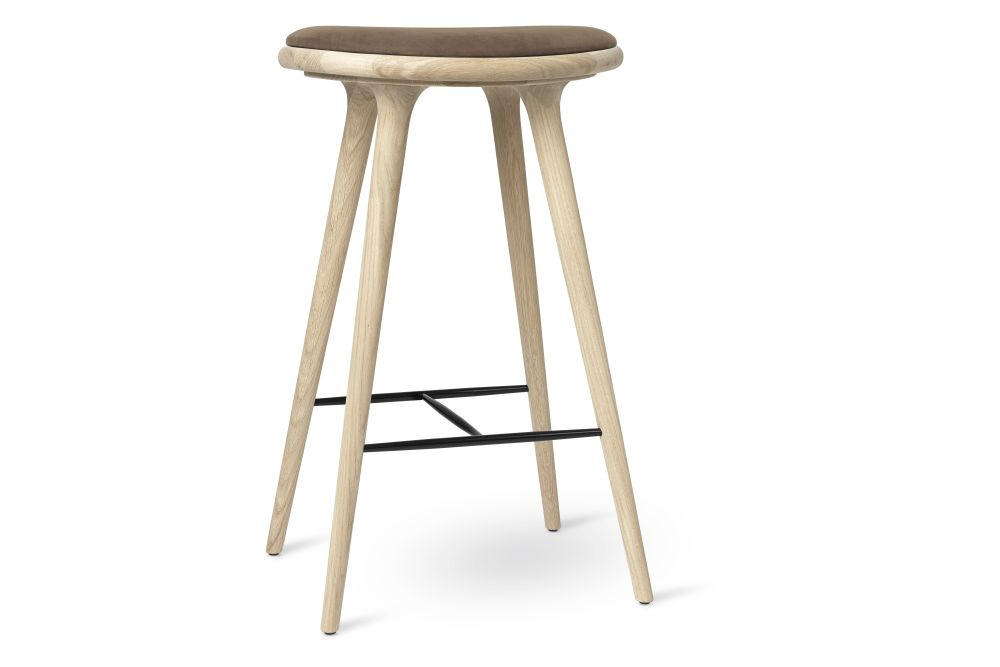 https://res.cloudinary.com/clippings/image/upload/t_big/dpr_auto,f_auto,w_auto/v1/products/high-stool-natural-soaped-solid-oak-brown-74h-mater-space-copenhagen-clippings-11314166.jpg