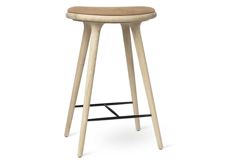 https://res.cloudinary.com/clippings/image/upload/t_big/dpr_auto,f_auto,w_auto/v1/products/high-stool-natural-soaped-solid-oak-camel-69h-mater-space-copenhagen-clippings-11314184.jpg