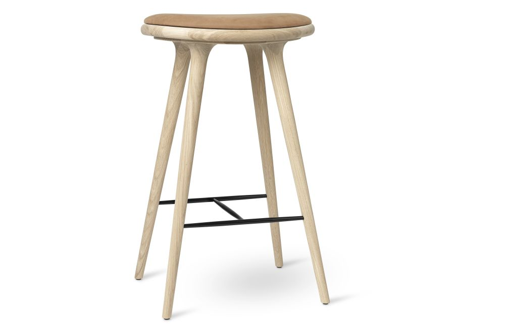 https://res.cloudinary.com/clippings/image/upload/t_big/dpr_auto,f_auto,w_auto/v1/products/high-stool-natural-soaped-solid-oak-camel-74h-mater-space-copenhagen-clippings-11314148.jpg