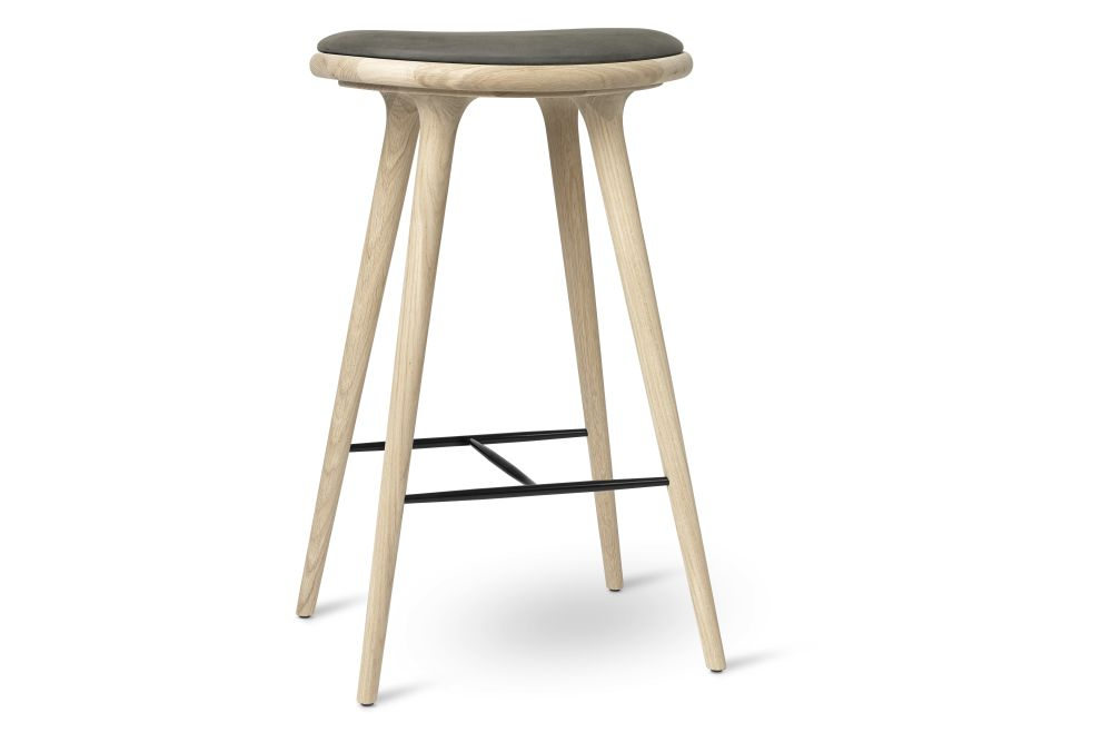 https://res.cloudinary.com/clippings/image/upload/t_big/dpr_auto,f_auto,w_auto/v1/products/high-stool-natural-soaped-solid-oak-grey-74h-mater-space-copenhagen-clippings-11314172.jpg