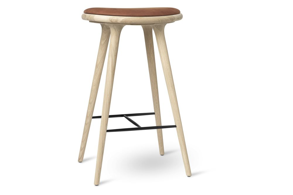 https://res.cloudinary.com/clippings/image/upload/t_big/dpr_auto,f_auto,w_auto/v1/products/high-stool-natural-soaped-solid-oak-rust-74h-mater-space-copenhagen-clippings-11314160.jpg