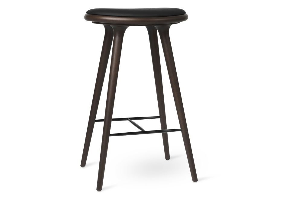 https://res.cloudinary.com/clippings/image/upload/t_big/dpr_auto,f_auto,w_auto/v1/products/high-stool-new-dark-stained-solid-beech-black-leather-74h-mater-space-copenhagen-clippings-11314037.jpg