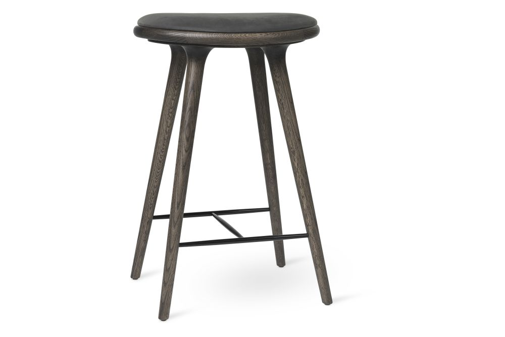 https://res.cloudinary.com/clippings/image/upload/t_big/dpr_auto,f_auto,w_auto/v1/products/high-stool-sirka-grey-stained-solid-oak-antrhazite-69h-mater-space-copenhagen-clippings-11314191.jpg