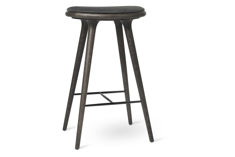 https://res.cloudinary.com/clippings/image/upload/t_big/dpr_auto,f_auto,w_auto/v1/products/high-stool-sirka-grey-stained-solid-oak-antrhazite-74h-mater-space-copenhagen-clippings-11314155.jpg