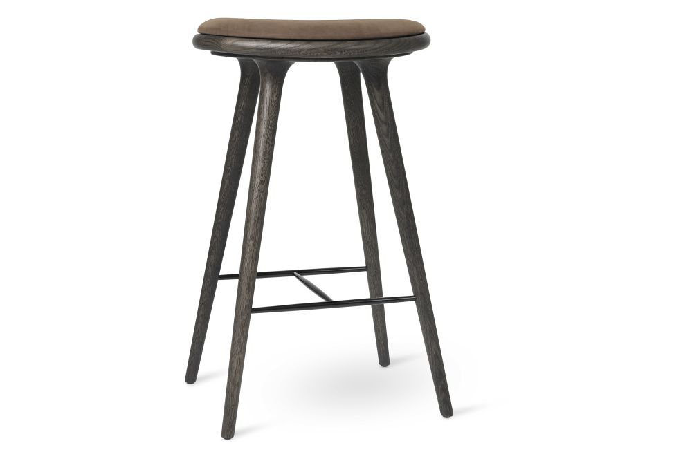 https://res.cloudinary.com/clippings/image/upload/t_big/dpr_auto,f_auto,w_auto/v1/products/high-stool-sirka-grey-stained-solid-oak-brown-74h-mater-space-copenhagen-clippings-11314167.jpg