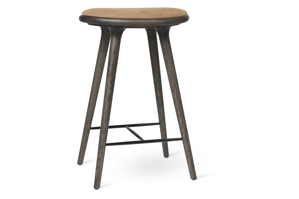 https://res.cloudinary.com/clippings/image/upload/t_big/dpr_auto,f_auto,w_auto/v1/products/high-stool-sirka-grey-stained-solid-oak-camel-69h-mater-space-copenhagen-clippings-11314185.jpg