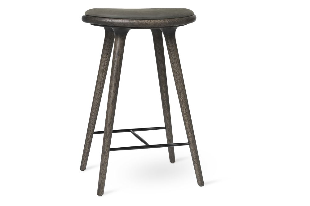 https://res.cloudinary.com/clippings/image/upload/t_big/dpr_auto,f_auto,w_auto/v1/products/high-stool-sirka-grey-stained-solid-oak-grey-69h-mater-space-copenhagen-clippings-11314209.jpg