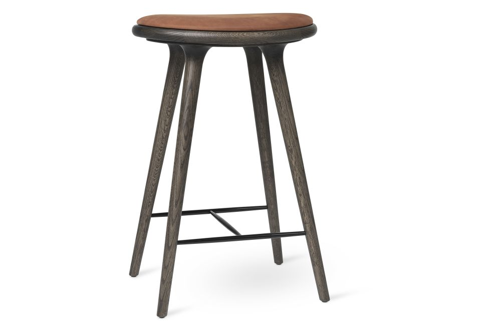 https://res.cloudinary.com/clippings/image/upload/t_big/dpr_auto,f_auto,w_auto/v1/products/high-stool-sirka-grey-stained-solid-oak-rust-69h-mater-space-copenhagen-clippings-11314197.jpg