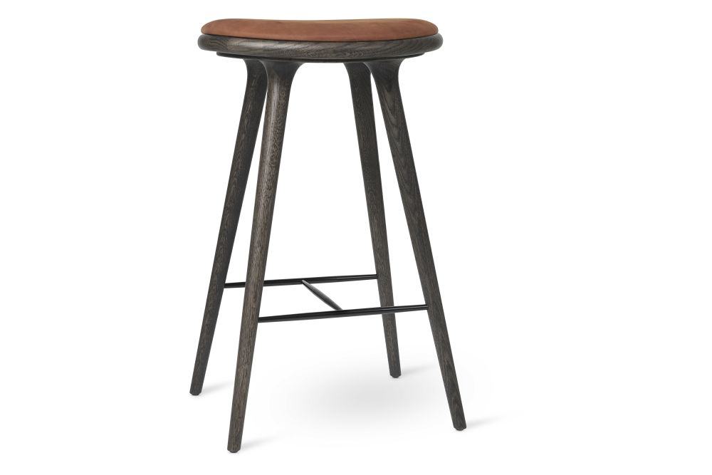 https://res.cloudinary.com/clippings/image/upload/t_big/dpr_auto,f_auto,w_auto/v1/products/high-stool-sirka-grey-stained-solid-oak-rust-74h-mater-space-copenhagen-clippings-11314161.jpg
