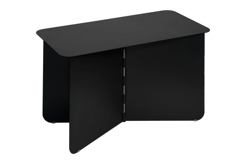 https://res.cloudinary.com/clippings/image/upload/t_big/dpr_auto,f_auto,w_auto/v1/products/hinge-side-table-black-large-puik-lex-pott-clippings-11492613.jpg