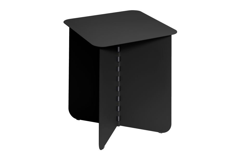 https://res.cloudinary.com/clippings/image/upload/t_big/dpr_auto,f_auto,w_auto/v1/products/hinge-side-table-black-medium-puik-lex-pott-clippings-11492605.jpg