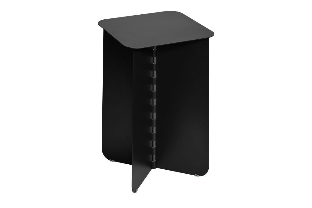 https://res.cloudinary.com/clippings/image/upload/t_big/dpr_auto,f_auto,w_auto/v1/products/hinge-side-table-black-small-puik-lex-pott-clippings-11492597.jpg