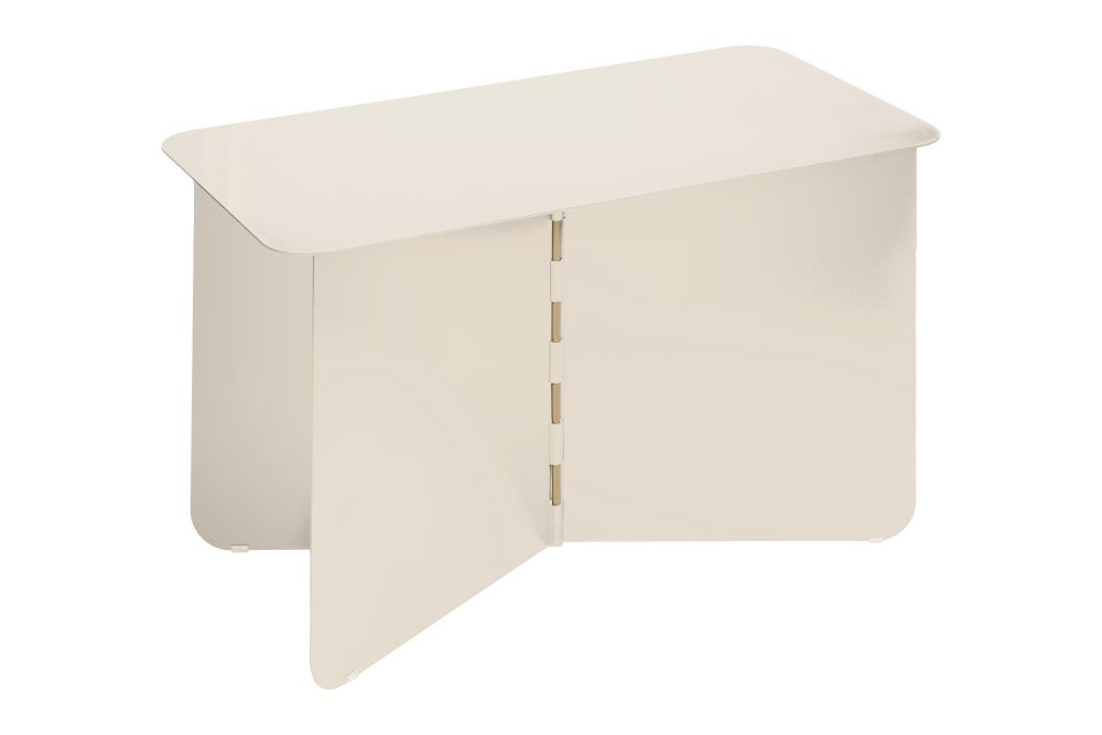 https://res.cloudinary.com/clippings/image/upload/t_big/dpr_auto,f_auto,w_auto/v1/products/hinge-side-table-creme-large-puik-lex-pott-clippings-11492617.jpg