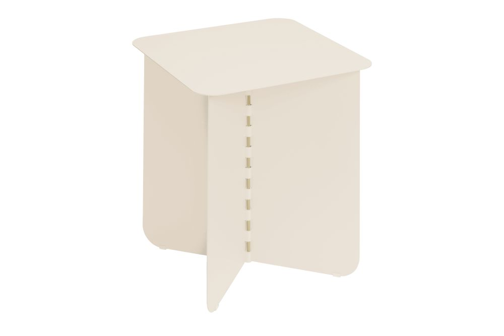 https://res.cloudinary.com/clippings/image/upload/t_big/dpr_auto,f_auto,w_auto/v1/products/hinge-side-table-creme-medium-puik-lex-pott-clippings-11492609.jpg