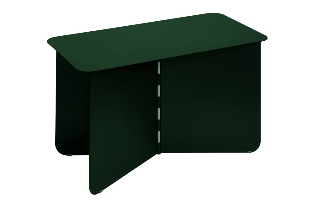 https://res.cloudinary.com/clippings/image/upload/t_big/dpr_auto,f_auto,w_auto/v1/products/hinge-side-table-darkgreen-large-puik-lex-pott-clippings-11492615.jpg