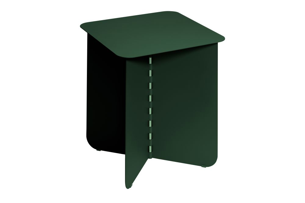 https://res.cloudinary.com/clippings/image/upload/t_big/dpr_auto,f_auto,w_auto/v1/products/hinge-side-table-darkgreen-medium-puik-lex-pott-clippings-11492607.jpg